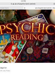 mahwah psychic psychics 190 franklin turnpike mahwah nj phone number yelp