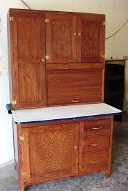 antique cabinet value for s kitchen hygena english 1930 s oak vine hoosier kitchen cupboard or
