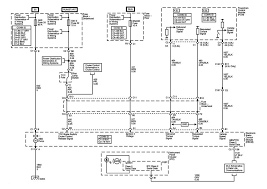 trailblazer wiring diagram image wiring 2003 chevrolet trailblazer wiring harness 2003 printable on 2003 trailblazer wiring diagram