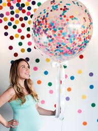 Decorating With Sprinkles Sprinkle Baby Shower Decorating Ideas Diy