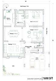 fashionable idea small house plans in pakistan 5 home design with