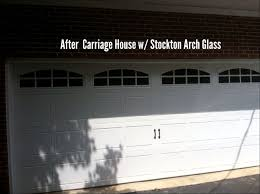 fascinating doorlink garage door s
