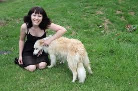 Pet Minder For Whangaparaoa Silverdale And Orewa