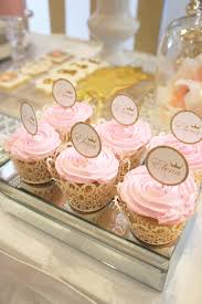 Karas Party Ideas Pink Gold Princess Party Karas Party Ideas