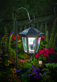 Shepard Lighting Details About Maggift Lantern Outdoor Shepard Path Hanging Solar Lights 2 Pack