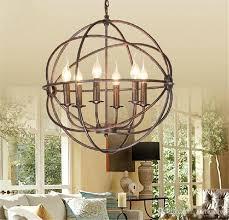 61 best kitchen lights images on kitchen lighting with regard to restoration hardware pendant lights prepare