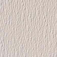 48 in x 10 ft embossed white fiberglass reinforced plastic frp wall