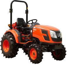 kioti daedong ck2510 ck2810 ck3010 tractor workshop service repai pay for kioti daedong ck2510 ck2810 ck3010 tractor workshop service repair manual 1 top