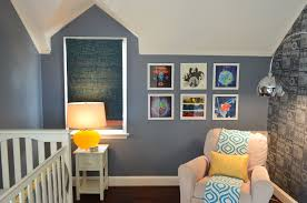 Rock N Roll Bedroom Gallery Southern Contemporary Design