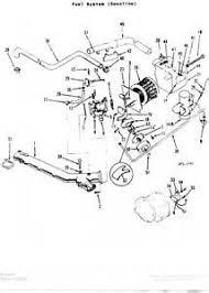 similiar onan rv generator parts diagram keywords also onan engine ignition module on onan generator wiring diagram 75