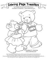 Small Picture Last Day Of School Coloring Pages Coloring Page For Kids Kids
