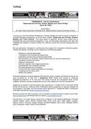 Mla Guidelines 2020 Tuits Amb Continguts De Icvww Icvww Twitter