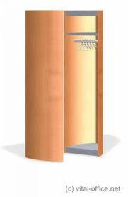 Schränke Sideboards Highboards Vital Office