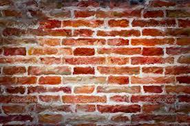 warm porous brick design paintings money back tiles