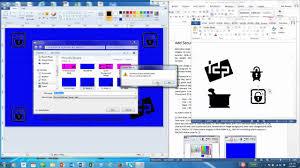 Amazon Com Hp Color Laserjet Pro Mfp All In One Printer M5h23al