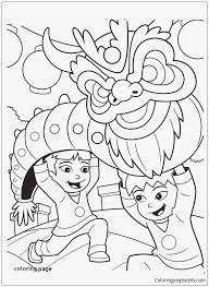 Coloring Pages Disney Coloring Book Pages √ Prinable Coloring
