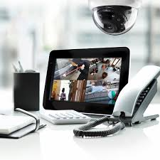 Additional features for Home Surveillance cameras \u2013 Distipro