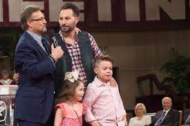 donnie swaggart galleries jsm campmeetings