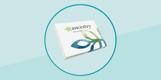 the ancestrydna kit is the perfect father s day gift and it s on today