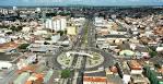 imagem de Feira de Santana Bahia n-1