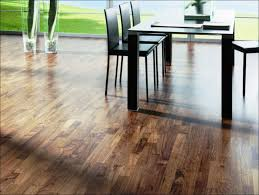 Living room amazing bamboo wood flooring pros and cons bamboo living room  amazing bamboo wood flooring