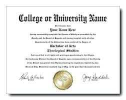 diploma template psd. Fake College Diploma Template 1 Certificate Psd mecalicaco