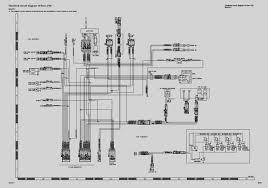 komatsu wiring diagram for radio wire center \u2022 Hydraulic Wiring-Diagram komatsu wiring diagrams komatsu wiring diagram fg25c 12 wiring rh parsplus co clark forklift starter wiring diagram komatsu loader wiring diagram radio