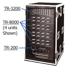 skjonberg controls inc specifications