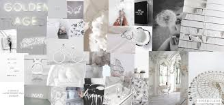 Macbook Wallpapers Aesthetic Pc White ...