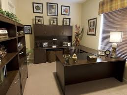 business office decorating ideas. business office decorating ideas 7 unusual l