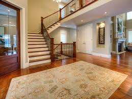 Flooring In Kitchener 451 Deer Ridge Drive Kitchener On Mls 30574101 For Sale