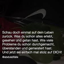 Zitate Sprüche 41k At Abduszitate Instagram Stories
