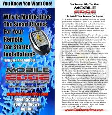 2011 murano remote start wiring diagram wiring diagram library 2011 murano remote start wiring diagram