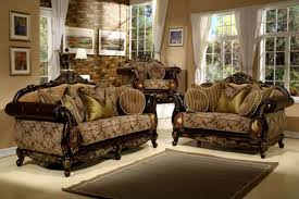 living room living room sets ashley furniture ashley furniture living room sets sale contemporary ashley furniture living room sets