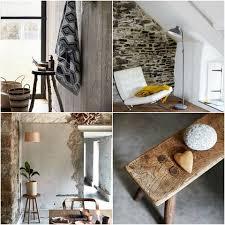 country interior home design. Texture Modern Country Home Interior Design
