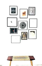 photo frame decoration on wall family frame wall decor wall art in frames wall art frames