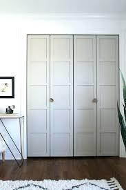closet linen closet doors bathroom closet door ideas closet off intended for mesmerizing bathroom closet door ideas decorating