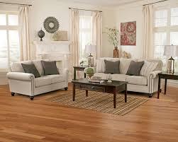 sofa sets no bad credit ashley furniture milari linen sofa set