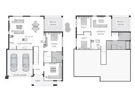 Split Level Floor Plans Houses Flooring Picture Ideas   FlooriationsFloor Plan Level Floor Plan PDF File Split Level House Floor