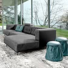 contemporary furniture for living room. Modern Living Room Furniture. Sofas \u0026 Loveseats.  Sectionals Contemporary Furniture For Living Room L