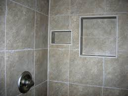 Shower Tiles Ideas shower tub tile ideas beige ceramic tiled wall home depot 2672 by xevi.us