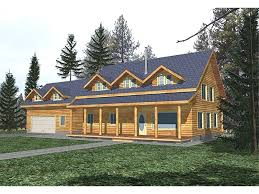 wood home plans image of wood country style house plans small wood home plans