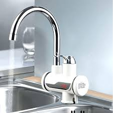 faucet water heater electric water heater tap instant hot water faucet heater cold heating faucet instantaneous