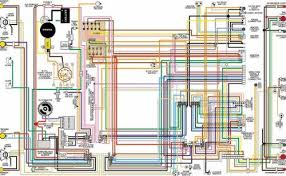 best deals on volvo 1800es parts superoffers com 1972 volvo 1800es 11 x 17 laminated color wiring diagram