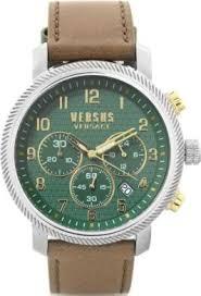 <b>Часы VERSUS S70040016</b> Brown