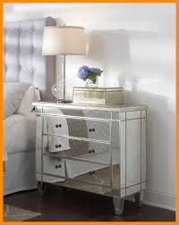 styles of bedroom furniture. Furniture Bedroom Elegant White Marvelous Catchy Focused On Mirrored Bedside Table Styles Of