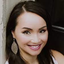 Theresa Nguyen | SpeakerHub