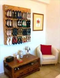 decorating with wood pallet home decor ideas decorating wooden