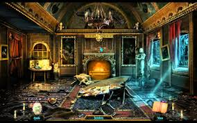 managers office design. Mystery Legends: Phantom Of The Opera (part 2 Playthrough) -manager\u0027s Office- - YouTube Managers Office Design