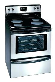 best rated stove best pellet stove review best rated